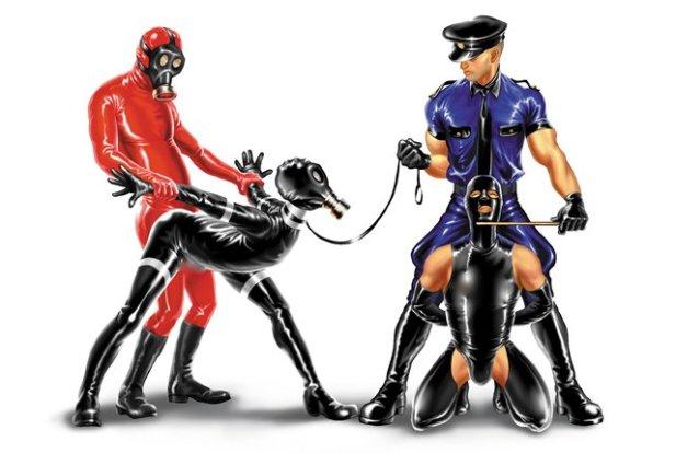 WEB rubber