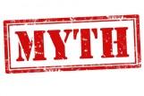 bigstock-Myth-stamp-63032431-700x467