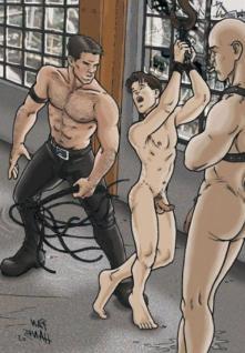 gay-sex-drawings